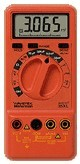 Digital Multimeter DM5XL