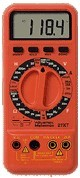 Digital Multimeter 25XT