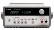 Single Power Supply, 30W HPE3643A