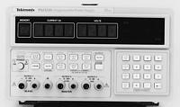 Источник питания PS2520G трехканальный, цифровой (2 х 36В / 1,5А + 6В / 3А)