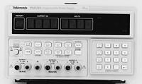 Источник питания PS2521G трехканальный, цифровой (2 х 20В / 2,5А + 6В / 5А)