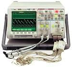 Осциллограф смешанных сигналов Agilent 54622D