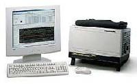 Логический анализатор Tektronix TLA602