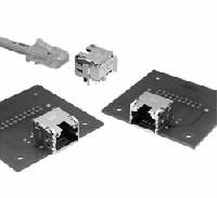 TM11R-5M2 Series
