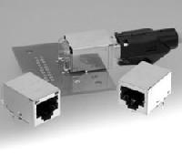 TM11RD-5TANA Series