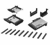 IC1 Series