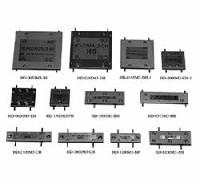 HD-M Series
