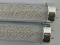 T8-171-9W/ф30mm,220-250V,9W
