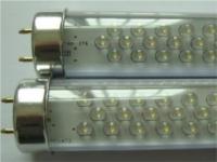 T8-342(348)-18W/ф30mm,220-250V,18W