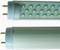 T8-9W-SMD(lower lumen)/600x30mm,~265V,LED 162pcs