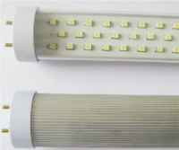T8-9W-SMD(Higher lumen)/600x30mm,~265V,LED 162pcs