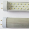 T8-15W-SMD(Higher lumen)/1200x30mm,~265V,270pcs