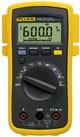 Цифровой мультиметр Fluke 112