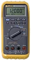 Прибор FLUKE 787 ProcessMeter