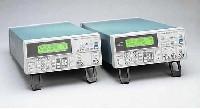 Генератор сигналов произвольной формы Tektronix AFG310