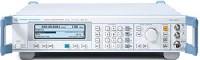 SML01 - генератор сигналов 9 кГц - 1.1 ГГц