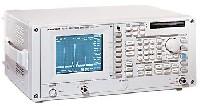 Анализатор спектра Tektronix Advantest R3131A
