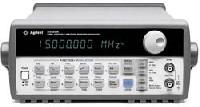 Генератор произвольных сигналов Agilent HP33120A