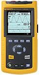 Анализатор качества электропитания Fluke 43